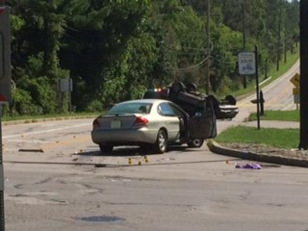 Matthew Ryan Desha and Deborah Pearl Accident3.jpg