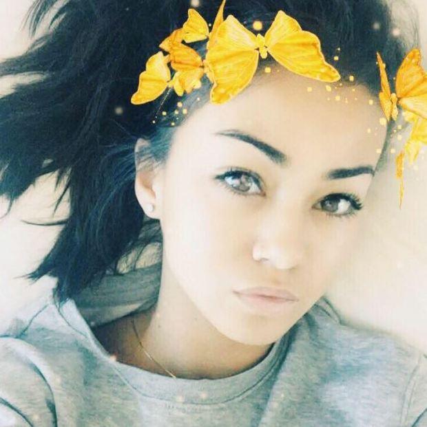 Mia Ayliffe-Chung8.jpg