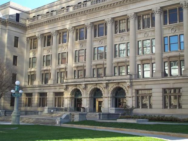 Nebraska Supreme Court1.jpeg