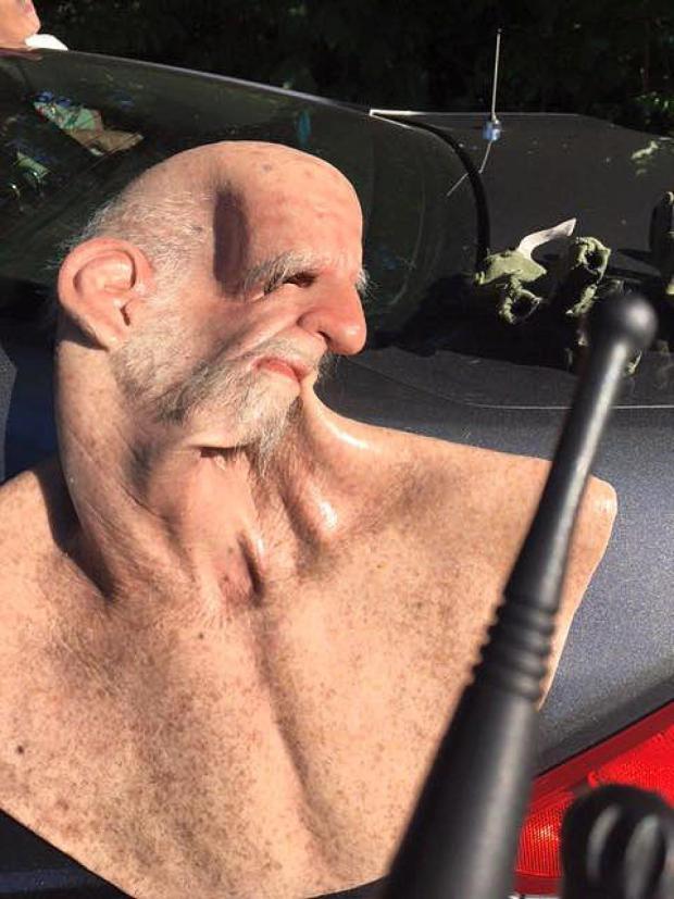 Shaun Miller;s old man mask1.jpg