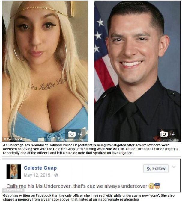 celeste guap arrested in her real name2.JPG