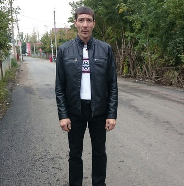 Gizar Ziyangareev6