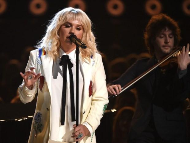 Kesha4.jpg
