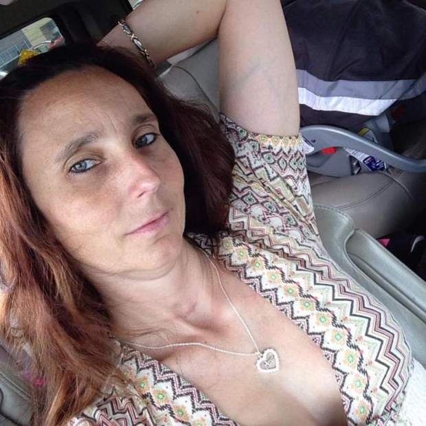 Patricia Claton Span3.jpg
