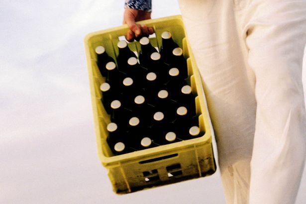 beer in lieu of sanctions.jpg