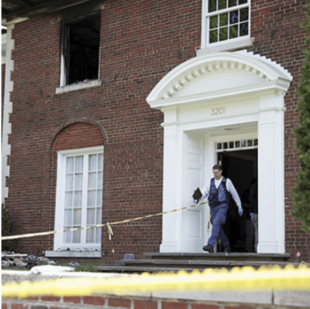 Burnt out Savopoulos home1.png