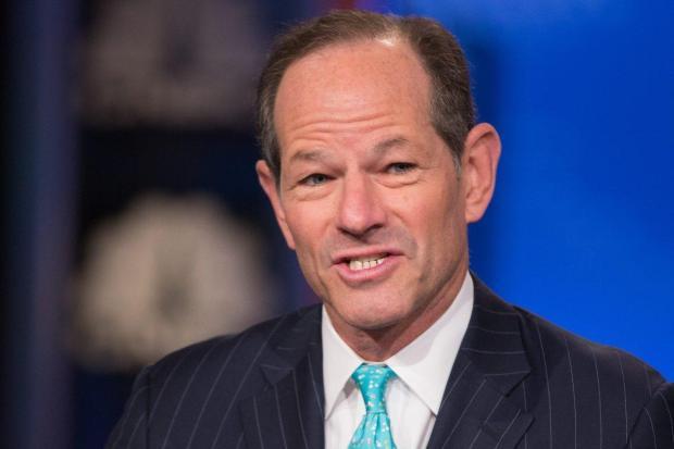 Elliot Spitzer1.jpg