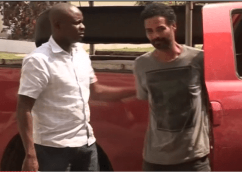 fugitive-arthur-simpson-kent-brought-to-court-in-ghana1