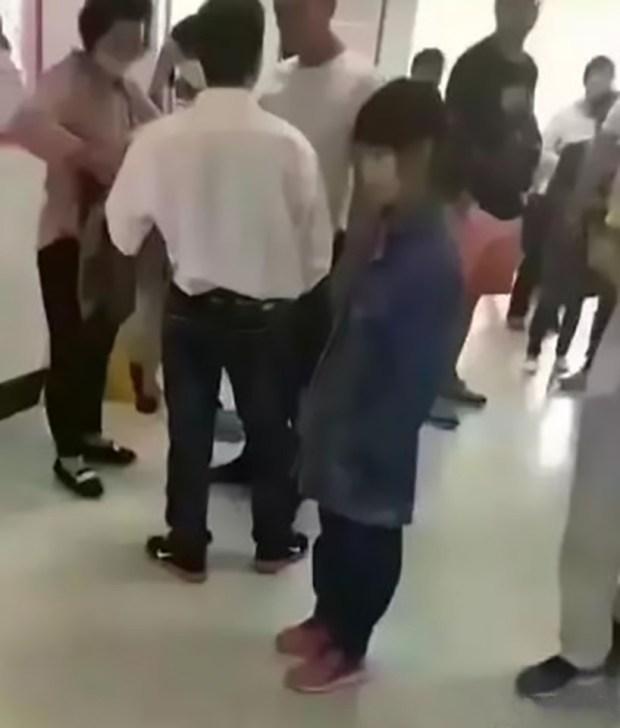 Husband of pregnant 12-year-old-girl1.jpg