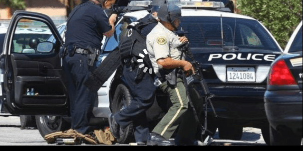 john-felix-arrest1