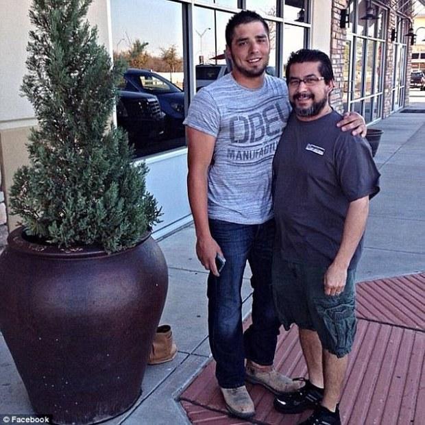 Phillip Garcia and his dad.jpg