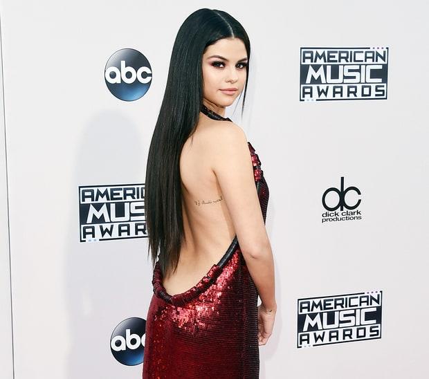 Selena Gome3.jpg