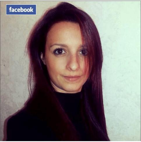 veronica-panarello6