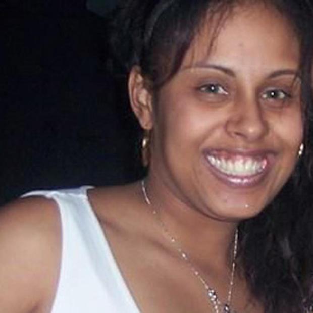 West victim Rancine Ramos1.jpg