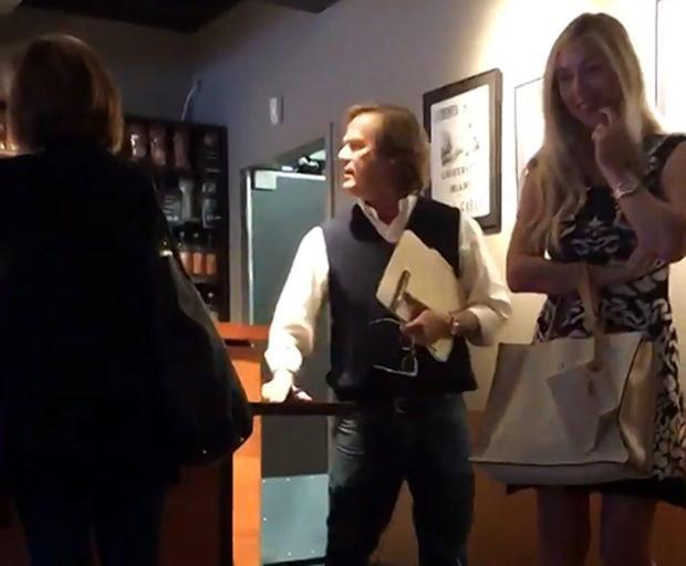 David Sanguesa at Starbucks14.jpg