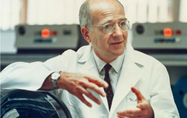 Dr. Murphy1.jpg