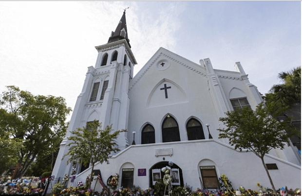 dylann-roof-shooting-scene-emanuel-african-methodist-episcopal-church-in-charleston