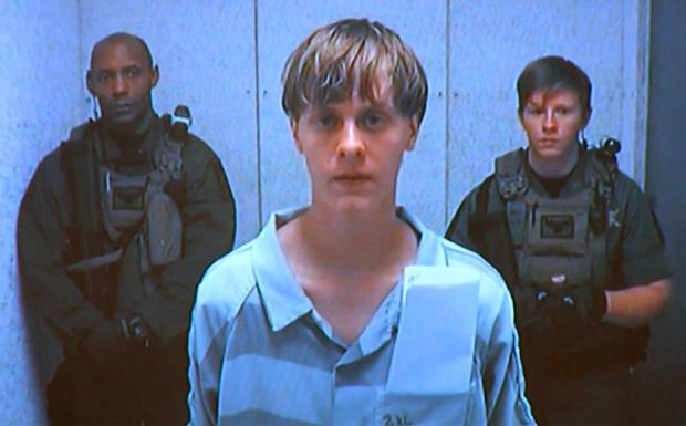 dylann-roof5
