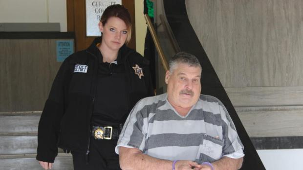Former South Dakota police chief Russell Bertram2.jpg