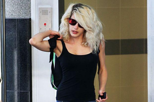 Jenna Louise Driscoll1.jpg