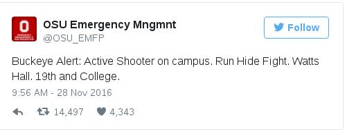 osu-active-shooter-alert2