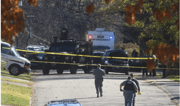 pennsylvania-police-at-the-scene-of-the-shooting1