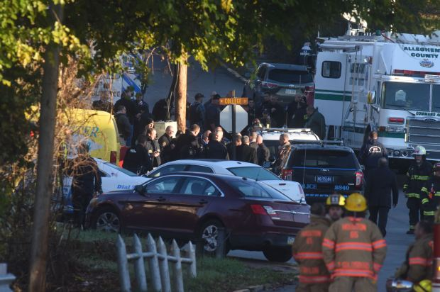 pennsylvania-police-at-the-scene-of-the-shooting2