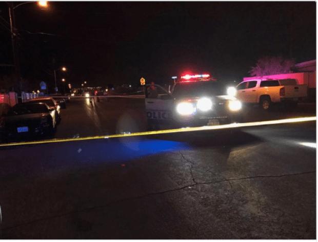 police-activity-at-cheryl-rheamount-shooting-scene1