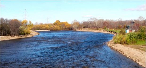 Silinka river1.jpg