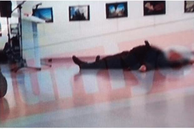 ambassador-andrey-karlov-shot-assassinated