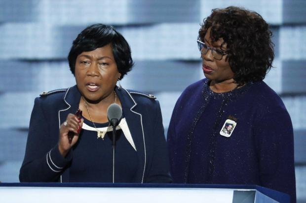 Charleston church shooting survivors Felicia Sanders (l) and Polly Sheppard (R)1.jpg