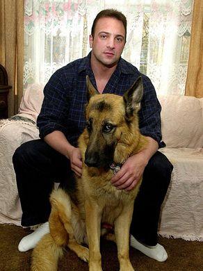 det. Nick Tartaglione in 2001.jpg