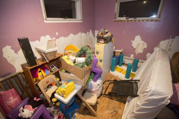 Inside the Weyant home2.jpg