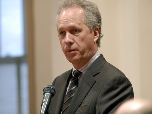 Mayor Greg Fischer1.jpg