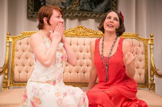 megan-dominy-as-helen-and-tricia-mccauley-as-maria1