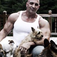 Retired NY cop, Nicholas Tartaglione , charged in quadruple homicide in cocaine deal