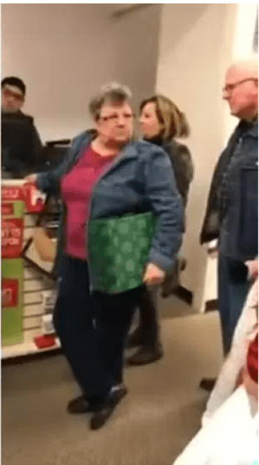 Racist shopper1.png