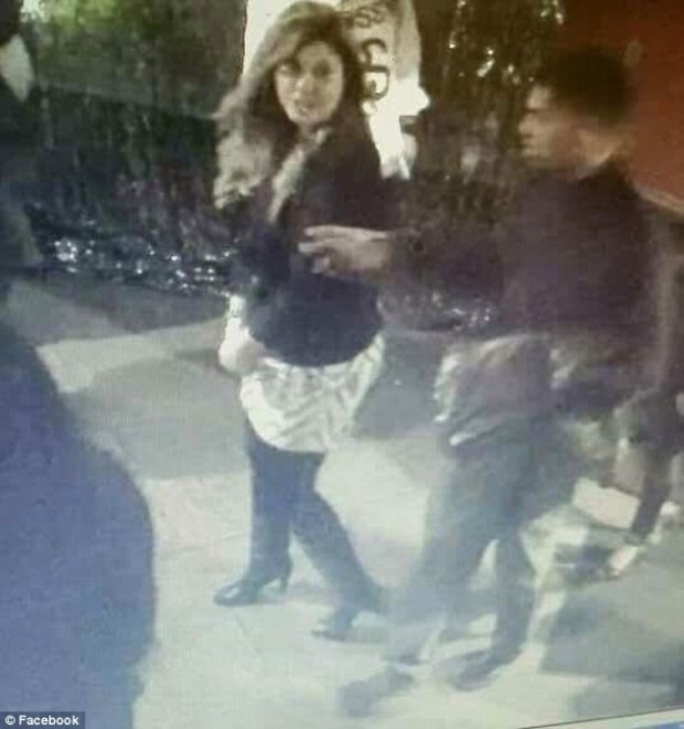 rogers-caught-on-cctv-leaving-the-birthday-party-with-lisa-naegle-early-sunday1