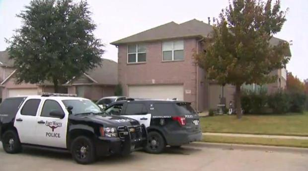 shana-vandewege-and-her-son-dierderik-were-found-dead-in-their-fort-worth-texas1