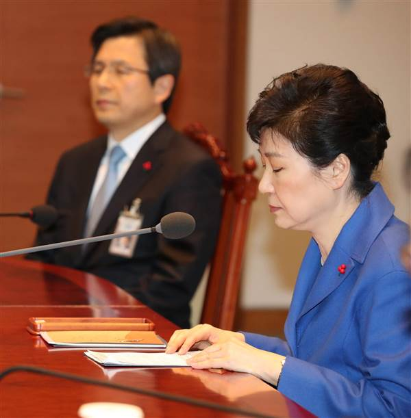 south-koreas-president-park-geun-hye1