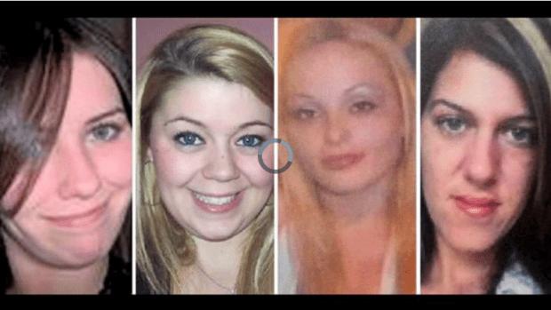 Victims of long Island serial killer1.png