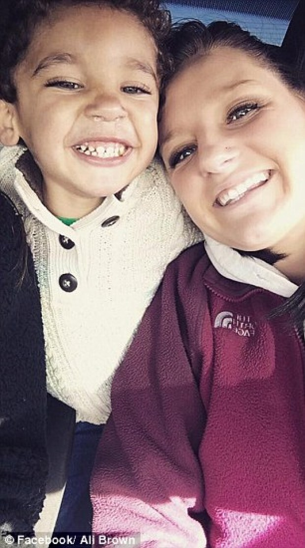 ali-brown-right-and-her-two-year-old-son-karson-southerland2