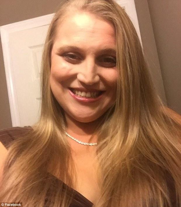 Amy Floyd Morgan3.jpg