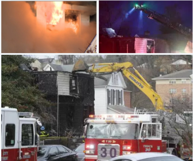 Baltimore house fire2.png