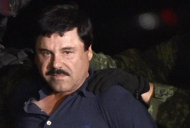 El Chapo Guzman1.jpg