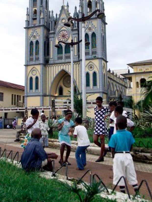 Equatorial Guinea3.jpg