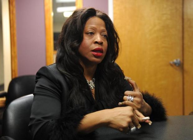 Former Queens NY school principal Marcella Sills4.jpg