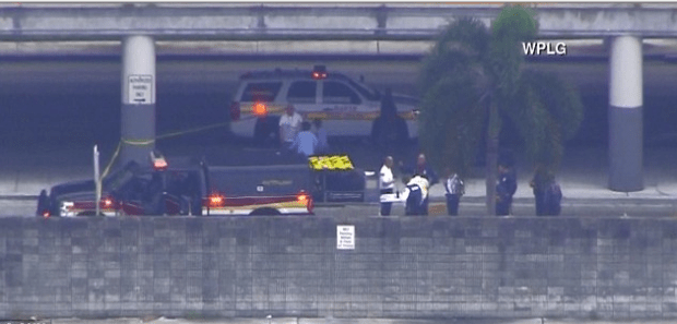 fort-lauderdale-airport-shooting5