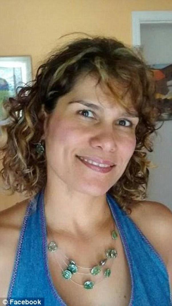 Isabel Cristina Zuluaga3.jpg