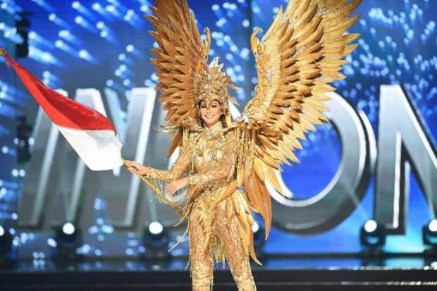 Kezia Warouw of Indonesia1.jpg